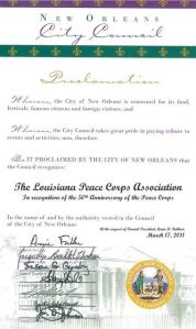 new-orleans-city-council-50-anniversary